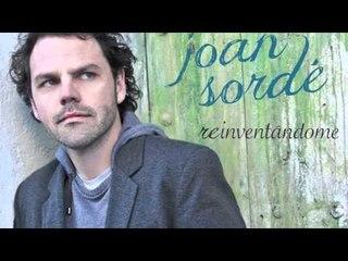 Joan Sordé - Cuerpo Con Cuerpo