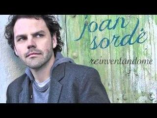 Joan Sordé y Blaumut - La Vida Es Mucho Más Fácil Si Somos Dos (con Oriol Aymat)