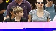 Por primera vez, Angelina Jolie reveló la razón profunda que la llevó a divorciarse de Brad Pitt