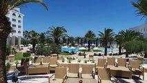 Re: Urlaub trotz Terror - Tourismus in Tunesien (Doku)
