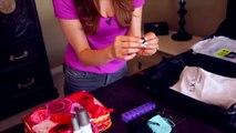 Dix retour à lécole nettoyage et organisation conseils nettoyer mon espace
