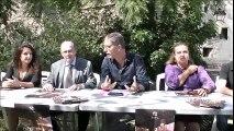 Bastia : Des « journées européennes du patrimoine » bien remplies
