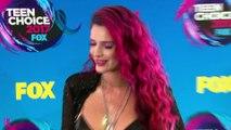 Bella Thorne Reveals Hotter 'Famous In Love' Boyfriend: Rainer Vs Jake