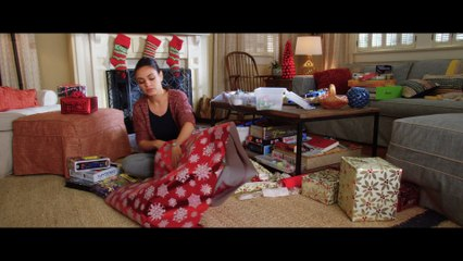 A Bad Moms Christmas Official Green Band Trailer #2 - Now Playing