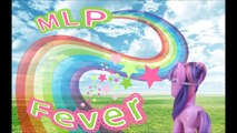 THEY HATE ME?! Reading Hate & Weird Comments My Little Pony | MLP Fever