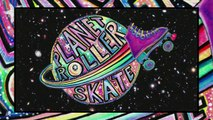 ROLLER SKATE BACKWARDS WITH @GYPSETCITY! - Ep. 9 Planet Roller Skate