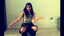 Pakistani Hot Girls _ Hot Sexy Cute Girls Desi Dance -Nachan Farrate - Dance Video ft Niki, Tv series movies action comedy 2018