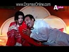 Sexy Pakistani Dramas A plus Serial Showing Extreme Boldness