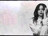 أغنية - أغار - كوثر براني par Arab Movies - Dailymotion