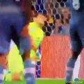 gol gol ryan babel porto beşiktaş 1-3 şampiyonlar ligi champions league by Sport TV - Dailymotion