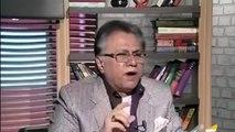 PPP Ki Aisi Beizati jo Aaj Tak Kisi Anchor ya Journalist Ne Nahi Ki