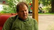 The Cannibal of Rotenburg SHOCKING SERIAL KILLER Crime Documentary
