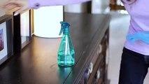 Comment à nettoyer four cuisine nettoyage idées nettoyer mon espace