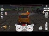 Real Driving 3D - Android gameplay - Car racing games