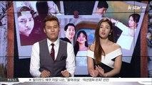 [KSTAR 생방송 스타뉴스]'은밀한 뉴스룸' 안방마님 유승옥, 추리 예능 도전장