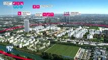 Avec Paris 2024, le marché immobilier en Seine-Saint-Denis va relever la tête