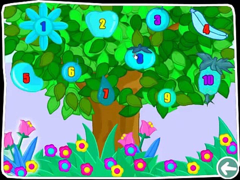 Mengenal Angka Huruf Warna Bentuk Anggota Tubuh Dalam Bahasa Inggris Di Early Learner