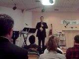 Predication du pasteur patrcice Martorrano 002
