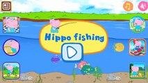 Hippopotame enfants pour clin doeil Hippo