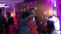 Shah Rukh Esha Deol & Others At Hema Malini & Team Synergy Cultural Dance Fest India & Georgia