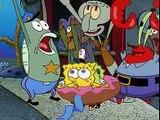 SpongeBob SquarePants 121 F.U.N.