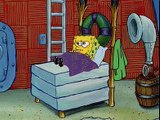 SpongeBob SquarePants 115 Jellyfish Jam