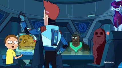 Rick And Morty Season 3 Full Episodes Hd Videos Dailymotion Rick and morty season 3 full episode hd 720p. rick and morty season 3 full episodes