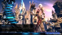 Top 10 MMO Charer Customization Games | MMO ATK Top 10