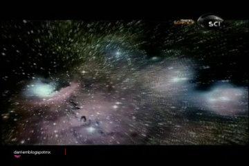 100 GRANDES DESCUBRIMIENTOS:ASTRONOMIA