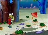 SpongeBob SquarePants 310 Doing Time