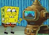 SpongeBob SquarePants 420 Karate Island
