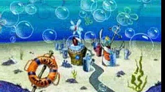SpongeBob SquarePants 603 Penny Foolish