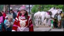 Bailaras (Trailer) Binnu Dhillon _ Prachi Tehlan