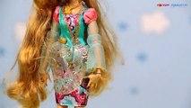 Après et de base elle déjà haute chasseur chasseur Ashlynn ensemble de poupées www.megadyskont