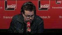 Pourquoi Lunel ? Le 7h43 de Nicolas Demorand