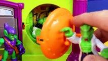 Ordenanza coches sueños ración hombre salida araña historia juguete Disney pixar lighnting mcqueen robin