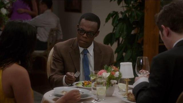 NBC Watch The Good Place (Season 2 Episode 1) Full Episodes