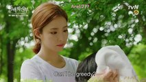 [ENG SUB] Bride of the Water God EP. 15 PREVIEW  [SUB ESPAÑOL]