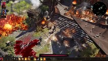 Divinity Original Sin 2 - Feature Trailer