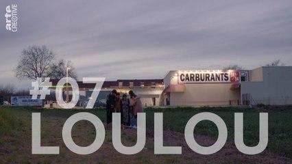 Loulou #07 - Vercingétorix - ARTE