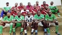 #DDF DOC IVOIRE : L'organisation des clubs ivoiriens