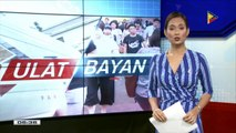 PRRD, itinalaga si Central Luzon Dir. Chief Supt. Aquino bilang bagong Dir. Gen. ng PDEA