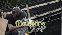 Maurienne Zap # 353