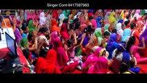 Selfi | Singer - Jaspal Rana | Navratri Special Video 2017 | Finetrack Audio | Anmol Bhajan