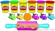 Nursery Rhymes Learn Colors & Learn Sizes with Surprise Eggs! Opening Eggs with Toys and Fun!