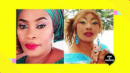 Nollywood actress Eucharia Anunobi is still thankful for only and demised son's Life | Reverb.