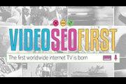 television television και television και χημικών channel και των television