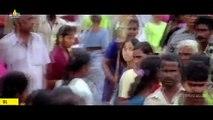 Ileana Scenes Back to Back   Aata Telugu Movie Scenes   Sri Balaji Video