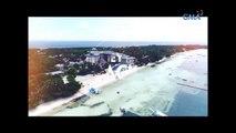 Road Trip Teaser Ep. 9_ 'T.G.I.S.' barkada reunion in Bohol