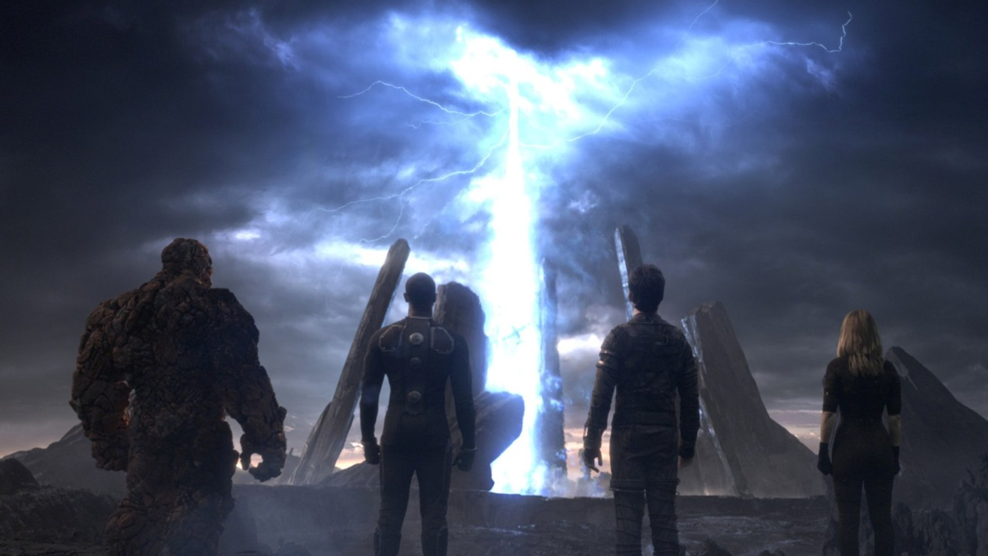 Stan Lee Confirms Marvel Studios Still Looking To Regain Rights From 20th Century Fox